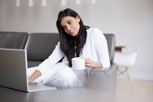 Wat is mijn bedrijf waard tips voor de overname