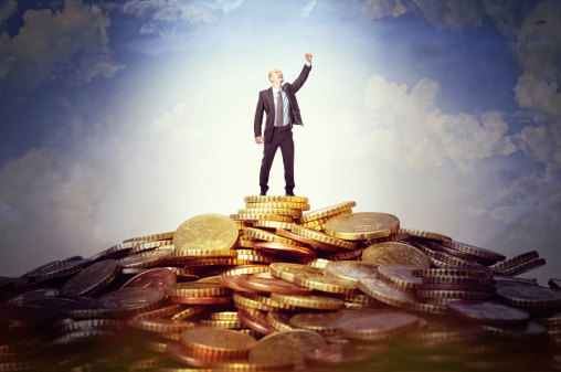 Tips voor financiering bedrijfsovername Lenen Voor Overname.NL