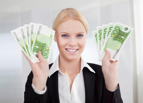 Zelfstandig ondernemer worden door een bedrijf over te nemen de MBI Lenen Voor Overname.NL